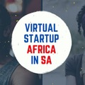 South AfricaVirtual Startup Africa in South Africa