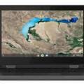 Lenovo 300e Chromebook 2nd Gen