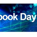 Dynabook Day 2020